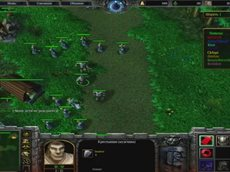 Бродяги  Дима, где Футмены Warcraft 3.mp4