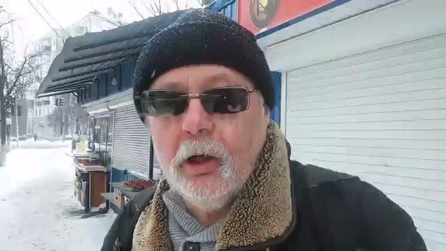 Хентай лоли  hentai lolicon Смотреть хентай  hentai online